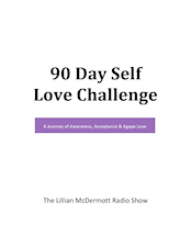 90-Days-to-self-love_Lilly-mcdermott-radio-show_Ebook.REMinput