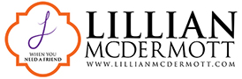 LillianMcDermott.com